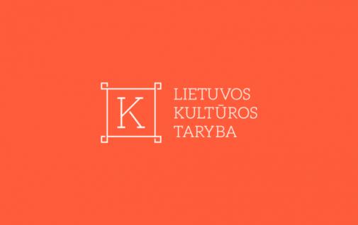 """Kviečiame dalyvauti Lietuvos kultūros tarybos """"Tolygios kultūrinės raidos"""" finansavimo konkursuose"""